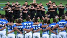 Los All Black, con todas sus figuras para enfrentar a Los Pumas   DEPORTV Sonny Bill Williams, Pumas, All Blacks, Wrestling, Sport, Rugby Men, Board, Training, Book