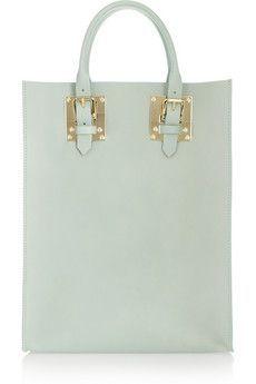 Trendy handbag - nice photo