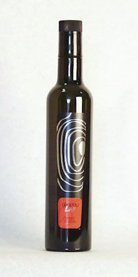 "Consorzio SRL) Winner ""Gold Award"" (Italy) for Medium-Blend in the 2013 NY International Olive Oil Competition. This oli is unique to North America and is carried by Damiani Fine Foods. Gourmet Recipes, Olive Oil, Vodka Bottle, North America, Competition, Italy, Foods, Medium, Unique"