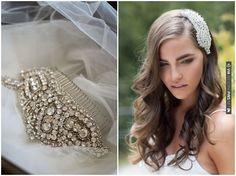 Nice - hello beautiful bridal headpiece by | CHECK OUT MORE IDEAS AT WEDDINGPINS.NET | #weddings #weddingveils #weddingthemes #events #forweddings #iloveweddings #romance #honeymoon #hats