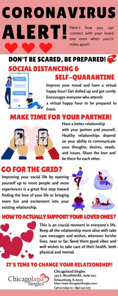 Here's how you can connect with your loved one even when you're miles apart! Single People, Single Women, Miles Apart, Dont Be Scared, Meet Singles, Happy Hour, Improve Yourself, Connection, Encouragement