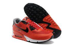 separation shoes 09eba e9802 Air Max 90 Hyperfuse, Cheap Nike Air Max, Nike Shoes Cheap, Outlet, Black  Running Shoes, Mens Nike Air, Denmark, Michael Jordan, Running Shoes Nike