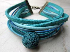 Βραχιόλι-Bracelet