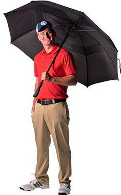154ce9825346 13 Best Umbrellas images in 2018 | Travel umbrella, Golf umbrella ...