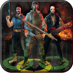 full Zombie Defense v10.6 Apk + MOD Apk [Unlimited Money] - Android Games download - http://apkseed.com/2015/12/full-zombie-defense-v10-6-apk-mod-apk-unlimited-money-android-games-download/