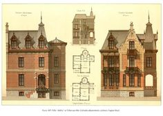 Details of Victorian Architecture-072-072