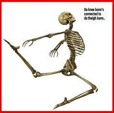 Osteopenia and Osteoporosis Associated with Celiac Disease - Happy Celiac Dr Bones, Knee Bones, Book Printing Companies, Standing Abs, Celiac Disease, I Fall In Love, Health And Wellness, Stock Photos, Tattoo Ideas