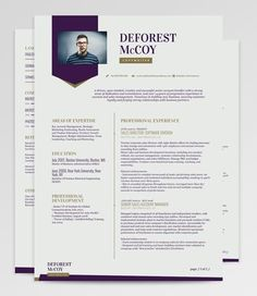 "Priam Resume Template | <a href=""http://t.co/M7JvN57QYU"" target=""_blank"" rel=""nofollow"">t.co/M7JvN57QYU</a> <a href=""/explore/resume/"" class=""pintag"" title=""#resume explore Pinterest"">#resume</a> <a href=""http://t.co/af118Ls5br"" target=""_blank"" rel=""nofollow"">t.co/af118Ls5br</a> Resume Template Creative Resume Design Resume Style Resume Design Curriculum Vitae CV Resum"