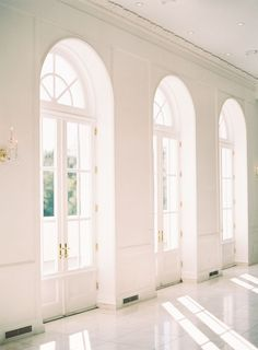 Elegant Home | ZsaZsa Bellagio - Like No Other