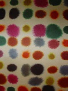 Dots from Luli Sanchez