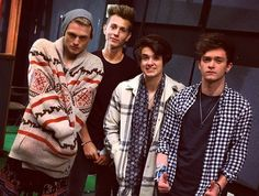 the vamps 2015 - Google Search