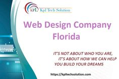 Get the top digital marketing services and internet marketing solution. Our organization includes PPC, SEO, Website Design, Social Media optimization Services. Online Marketing Services, Seo Services, Social Media Marketing, Digital Marketing, Web Design Services, Web Design Company, Web Development Company, Florida, The Florida