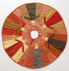 red wagon quilt patterns - Google Search