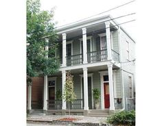 POOL!!!! SLEEPS 20!!!!   House vacation rental in New Orleans from VRBO.com! #vacation #rental #travel #vrbo