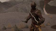 ArtStation - Beyond Skyrim - Bonemold Weapons, Mia Cain Elder Scrolls Morrowind, Elder Scrolls Skyrim, Great Britain, Weapons, Concept Art, Woodworking, Artwork, Weapons Guns, Conceptual Art