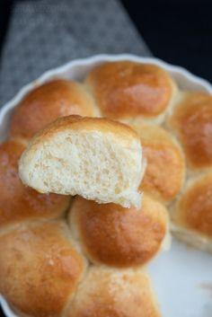 Food Humor, Funny Food, Pretzel Bites, Food And Drink, Bread, Cooking, Diet, Recipes, Bread Baking