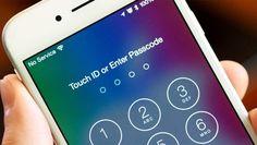Dari sekian banyak isu yang sering muncul pada perangkat iPhone, ada 5 masalah yang paling sering dijumpai pada smartphone iPhone ini. Berikut saya rangkum masalah yang sering dialami oleh pengguna iPhone.  1. Sinyal Lemah  Tidak sedikit pengguna iPhone yang mengeluhkan perkara tentang lemah-nya sinyal. Sebenarnya, hal ini bukan salah operator, melainkan dari cara pengguna memakai perangkat iPhone dengan benar.