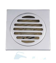 Bathroom Brass Shower Floor Drain E-commerce Shower Drain, Shower Floor, Drain Cover, Floor Drains, Bingo, Faucet, Brass, Flooring, Bathroom