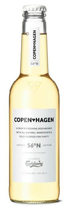 CarlsbergCopenhagen