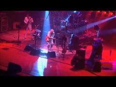 (31) King Crimson - Lark's Tongues In Aspic Part4 - YouTube