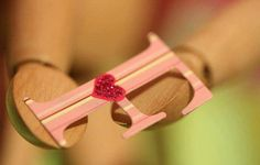Cool stylish Letter images for F ,letter f 3 d photos ,paper quilling letter f…