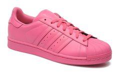 Adidas Originals Sneaker Superstar Supercolor 3 von 4 ansichten