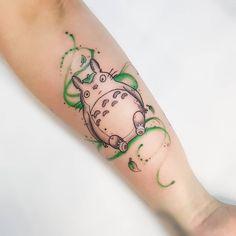 Finalmente: tatuagem geek feita por artistas geeks! - Blog Tattoo2me Blackwork, Estilo Geek, Geeks, Geek Stuff, Tattoos, Blog, First Tattoo, Comic Book Characters, Get A Tattoo
