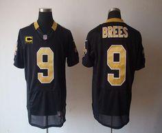 637cdadc7 Chiefs Travis Kelce jersey Nike Saints Drew Brees Black Team Color With C  Patch Men s Stitched NFL Elite Jersey Chiefs Travis Kelce 87 jersey Harry  Douglas ...