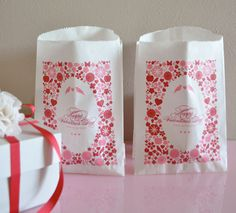 """See """"My To-Done"""" board for review of this printable. Original Pinner said... 7 Valentine's Freebies"""