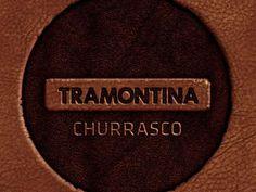 Tábua para Churrasco de Madeira Tramontina - 10039/100 com as melhores condições você encontra no Magazine Voceflavio. Confira!