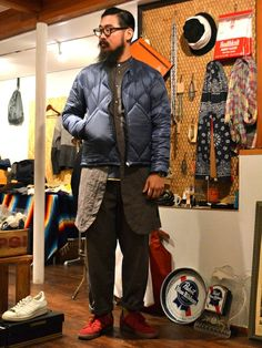 Color at Against | ColoratAgainstさんのスニーカー「adidas SB Adidas Skateboarding/Stan Smith Vulc」を使ったコーディネート