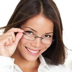 glasses usa coupon codes