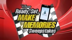 Win a Disneyland Resort Vacation with the Verizon Mobile Magic App