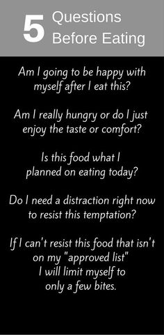 Emotional eating - put a stop to it today. Lose weight with these tips for women over 40 and anyone addicted to food.