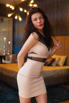 Russian Brides And Ukraine Girls For Flirty Chat And Intimate Dating Russianbrides Com Latin