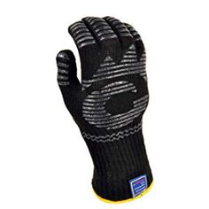 G F 1682 Dupont Nomex Heat Resistant gloves for cooking grilling fireplace and oven Barbecue Pit Mitt BBQ Gloves Sold by 1 Piece -- Visit the image link more details. Jet Fighter Pilot, Fire Pit Accessories, Barbecue Pit, Heat Resistant Gloves, Best Bbq, Bbq Tools, Oven Glove, Camping Checklist, Cooking Tools