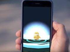 Pokemon GO cheats: How to get more stardust : Tech : Yibada