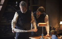 Adelaide Blair reviews the sci-fi drama The Giver, from director Phillip Noyce and starring Brenton Thwaites & Jeff Bridges.