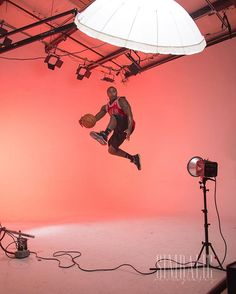 BTS for @ru_vintage Winter Lookbook : @simbalic - - - #model #malemodel #models #blackmen #athlete #fitnessmodel #athleticmodel #basketball #studio #photoshoot #instagood #igdaily #bts #jordan #bred4s #studioshoot #nashvillemodel #atlantamodel #naturallyfit #scoutme #scouts #agency #behindthescenes #famousbtsmag #tattoos #tatted #tattedmodel #iso1200 #scoutmeonyx