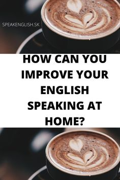 English Grammar Online, English Online, Improve Your English, Improve Yourself