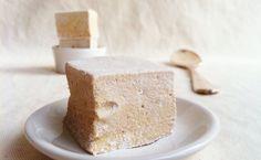 ZUKR Butterscotch Marshmallows by ZukrBoutique on Etsy, £4.50