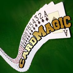 The Home of Great Free Magic Tricks and Illusions Anybody Can Do. Want to learn Free Magic Tricks and Illusions that will astound your friends and Perform Illusions that will amaze your family?