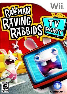 100 Ideas De Descarga Juegos Descarga Juegos Juegos De Wii Juegos