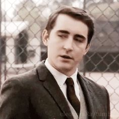 a single man lee pace gif | WiffleGif