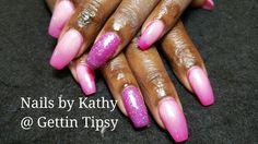 Gel mood polish Mood Polish, Lipstick, Nails, Beauty, Finger Nails, Ongles, Lipsticks, Cosmetology