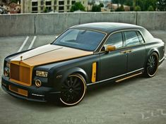 Rolls-Royce phantom exotic cars, matte black, black gold, all cars, fancy c Bentley Rolls Royce, Rolls Royce Cars, Wallpaper Cars, Matte Black, Black Gold, Rolls Royce Black, Rolls Royce Phantom Drophead, Classic Cars British, Car Hd