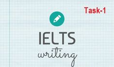 The easiest way to describe a diagram for writing task 1 - SAINT DAVID Ielts Writing Task1, Academic Writing, Line Graphs, Bar Graphs, Thesis Statement, First Step, Time Management, Sd, Need To Know