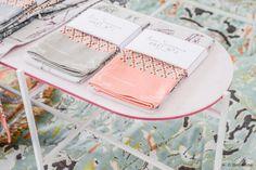 Roos Soetekouw prachtige stof!! Home Blog Binti
