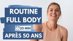fitness over 50 for women fitness over 50 for women , fitness over 50 , fitness over 50 for women motivation , fitness over 50 before and after , fitness over 50 men Coach Fitness, Tonifier Son Corps, Gym Routine, Keto Diet For Beginners, Excercise, Pilates, Fit Women, Health Fitness, Weight Loss