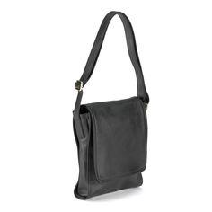 "Corecode Handbag Collection Genuine Italian Calfskin ""Sauvage"" treated leather small sized messenger bag.  http://www.core-code.com/product/bg-u001s-blk/ [$210.00]  #handbag  #messengerbag #minimessengerbag #leathermessengerbag #leatherhandbag #italianleatherhandbag #messengerhandbag #genuineitaliancalfskin  #calfskin  #sauvagefinished"